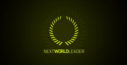 NextWorldLeader