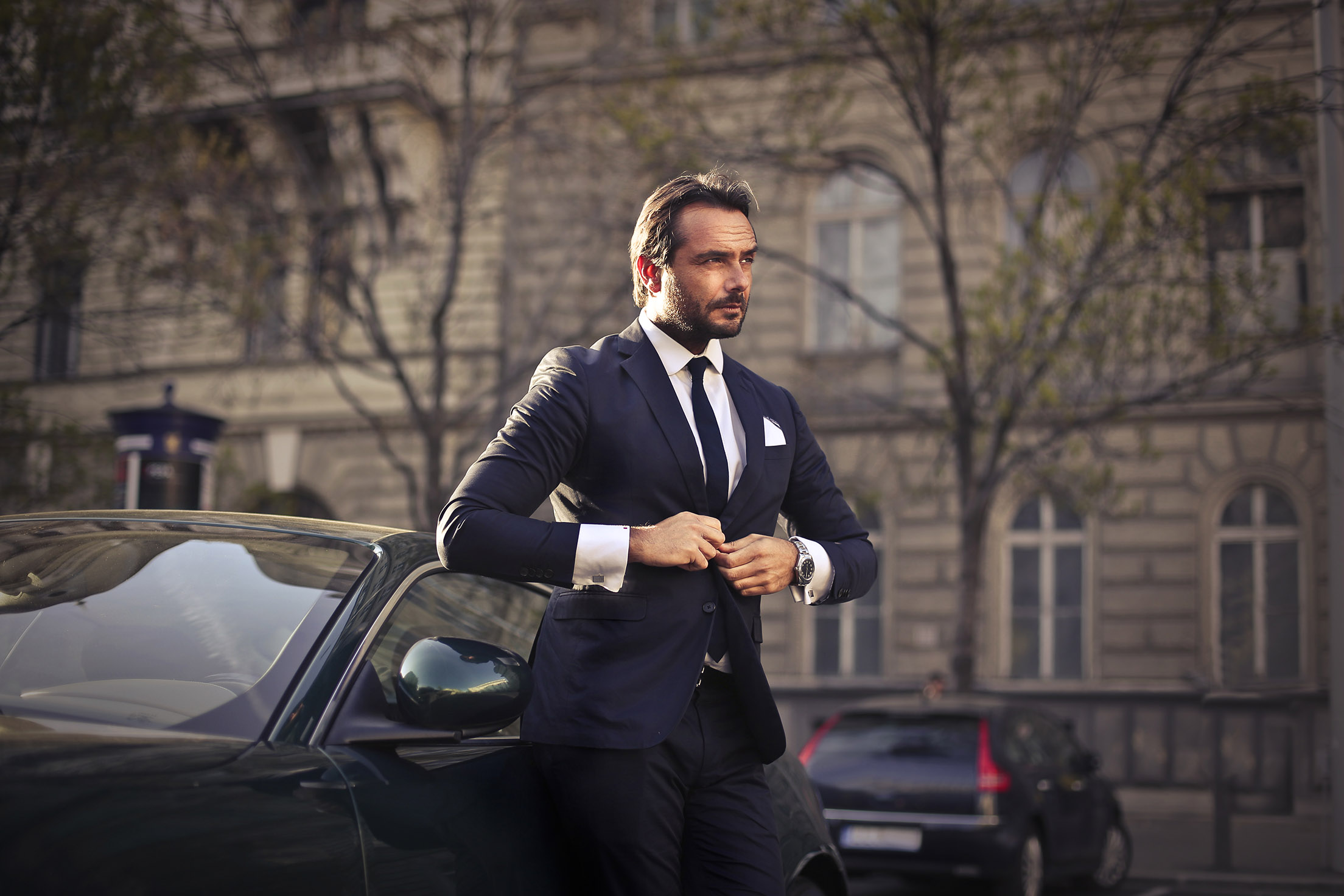 7 Essential Traits of the Elite and the Successful